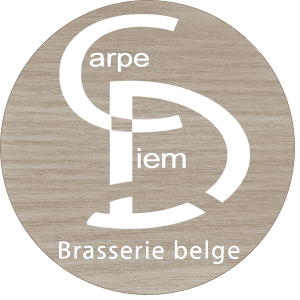 Brasserie Carpe Diem