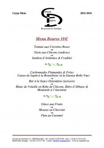 menu_bourse