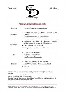 menu_cinquantenaire