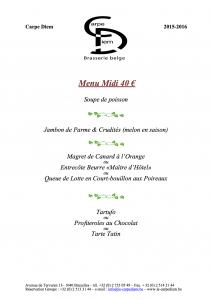menu_midi