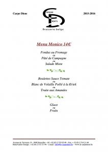 menu_monico