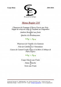 menu_rogier
