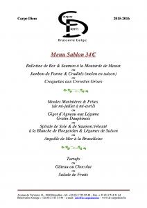menu_sablon
